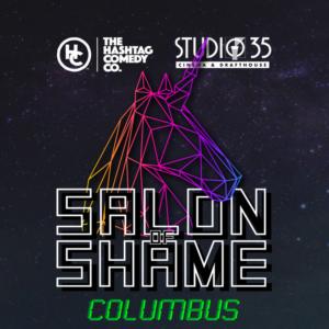 SOS Columbus